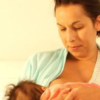 Get to know the Breastfeeding Lingo
